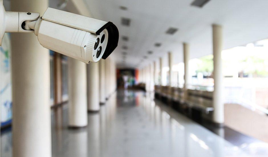L'ACLU dénonce l'usage de la reconnaissance faciale dans les aéroports