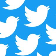 Twitter fait son bilan 2019