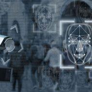 Clearview : Utilisation de la reconnaissance faciale