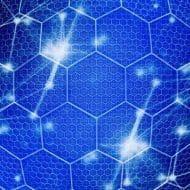 projet de blockchain