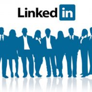 LinkedIn évalue vos compétences