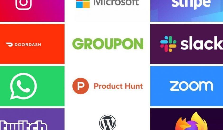 startups premiers utilisateurs