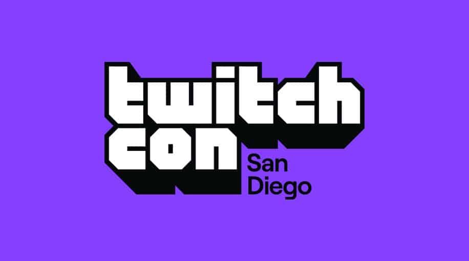 Twitch nouveau logo 2019