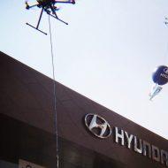 Hyundai débauche un ex-ingénieur de la NASA.