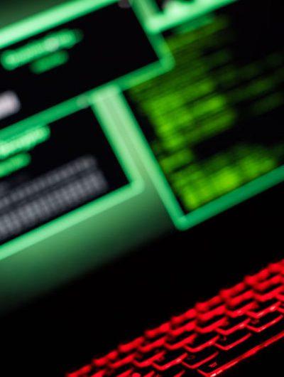 Des hackers piratent d'autres hackers.