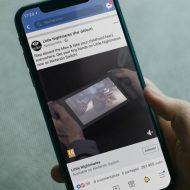 guide pour promouvoir sa marque sur les réseaux sociaux