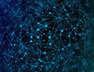 Microsoft veut offrir un réseau Internet à 40 millions de personnes dans le monde