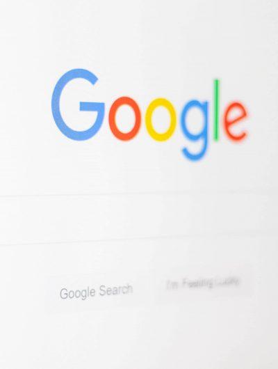 test de la solution seiso audit du compte google ads