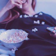 17,3 millions de français ont regardé des contenus SVOD durant les 12 derniers mois
