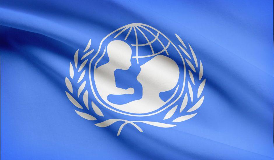 L'UNICEF accepte les cryptomonnaies.