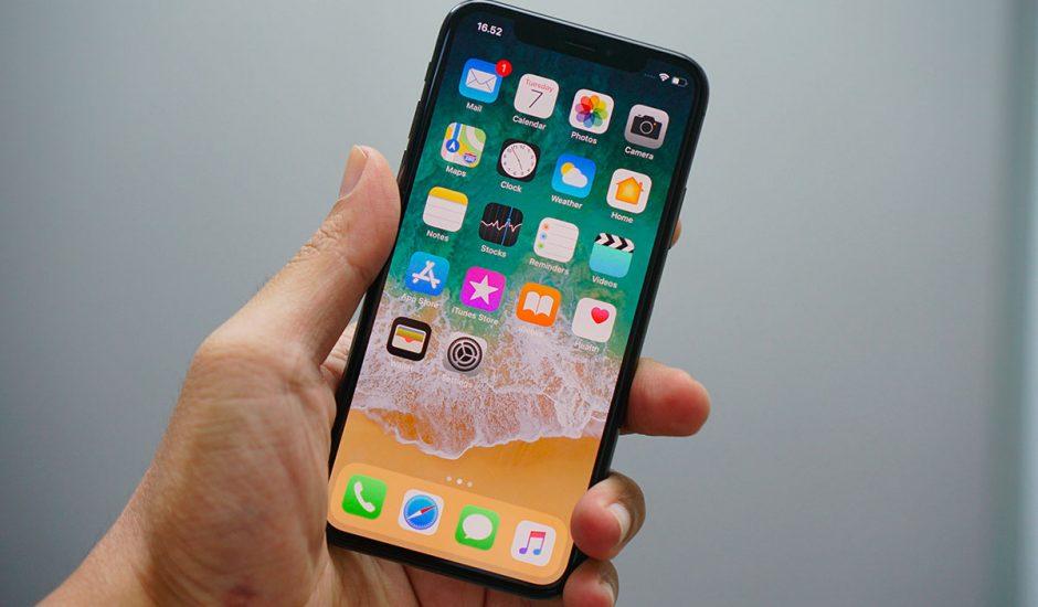 Des applications malveillantes ont été trouvées dans l'App Store