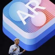 photo keynote apple