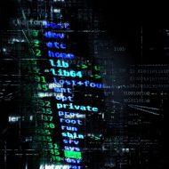 Le parti travailliste britannique a été victime d'une cyberattaque.