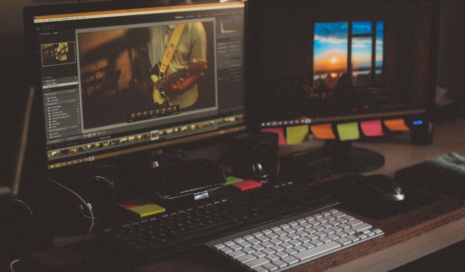 comment créer video marketing