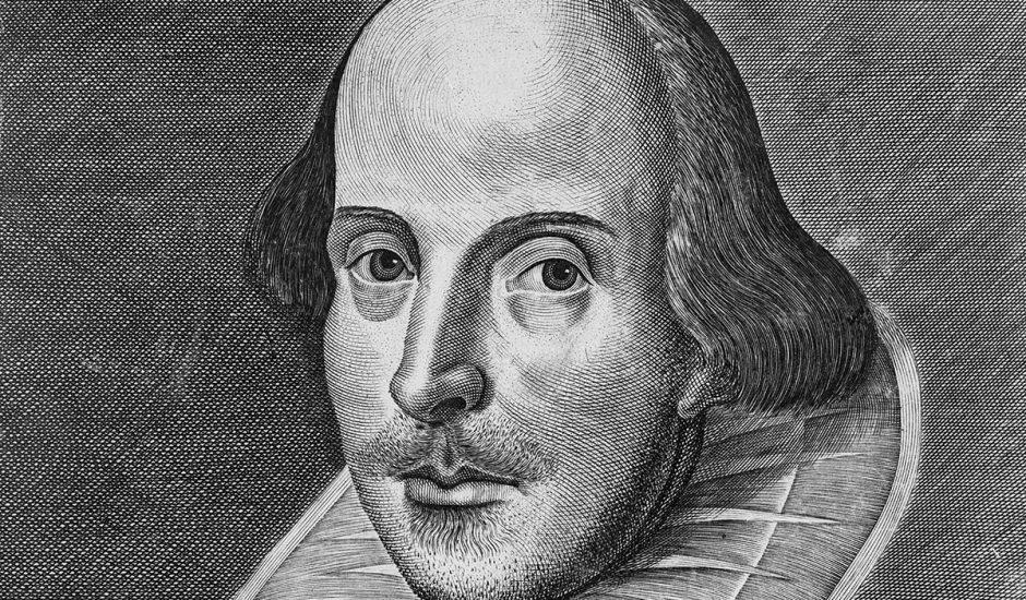 William Shakespeare a collaboré sur certaines de ses pièces.