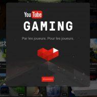 YouTube autorise les contenus violents.