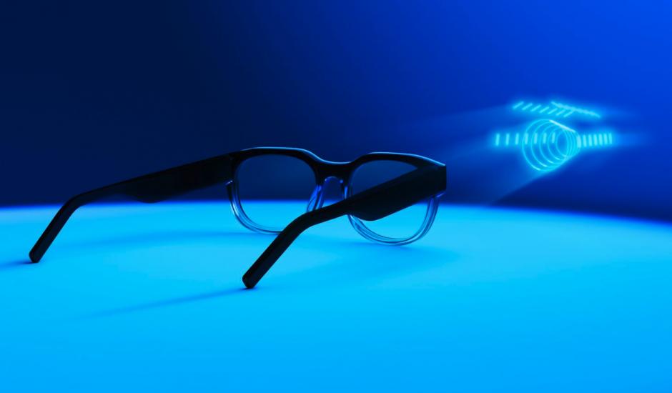 North annonce la commercialisation de ses lunettes FOCALS 2.0 prévue pour 2020