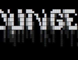 Bannière AI Dungeon 2