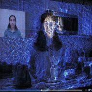 Facebook crée un outil de détection des deepfakes pour Reuters.