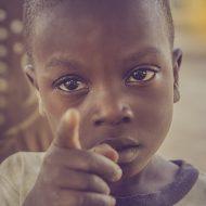 En RDC, les enfants sont exploités pour le cobalt