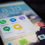 Il faut maintenant un compte Facebook pour utiliser Messenger.