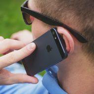Bientôt en communication avec une deepfakes au téléphone ?