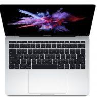 Un MacBook Pro 16 pouces devrait bientôt être commercialisé.
