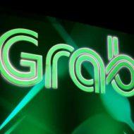 Grab veut développer une banque en ligne.