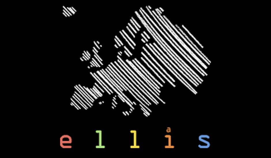 ELLIS veut retenir les talents de l'IA en Europe.