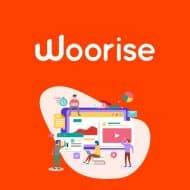 logo Woorise
