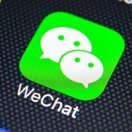 WeChat veut rattraper son retard sur TikTok.