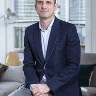 Jean-Claude Ghinozzi, nouveau président de Qwant