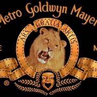 MGM bientôt racheté ?
