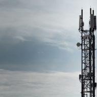 Arrivée de la bande CBRS 3,5 GHz aux USA.