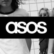 ASOS - See my fit