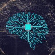 IA : Une représentation illustrée de l'intelligence artificielle