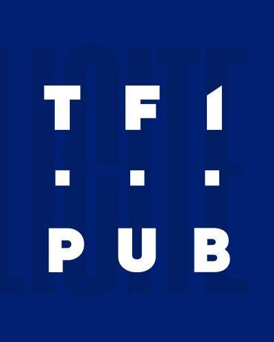 TF1 PUB lance ONE PTV