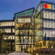 Mastercard annonce 1 500 emplois sur le campus de Dublin.