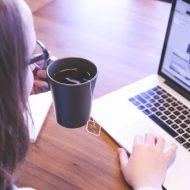 choses à savoir créer un blog en 2020