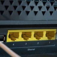 Le Wi-Fi menace 1 milliard d'appareils.