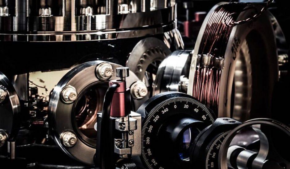 Honeywell affirme avoir créer l'ordinateur quantique le plus puissant au monde