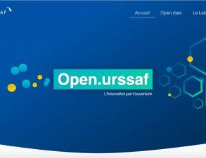 open.urssaf