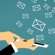 sms marketing stratégie