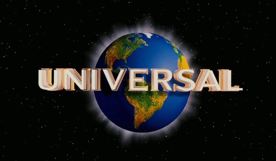Universal Pictures sort ses films en VOD pour faire face au Covid-19.