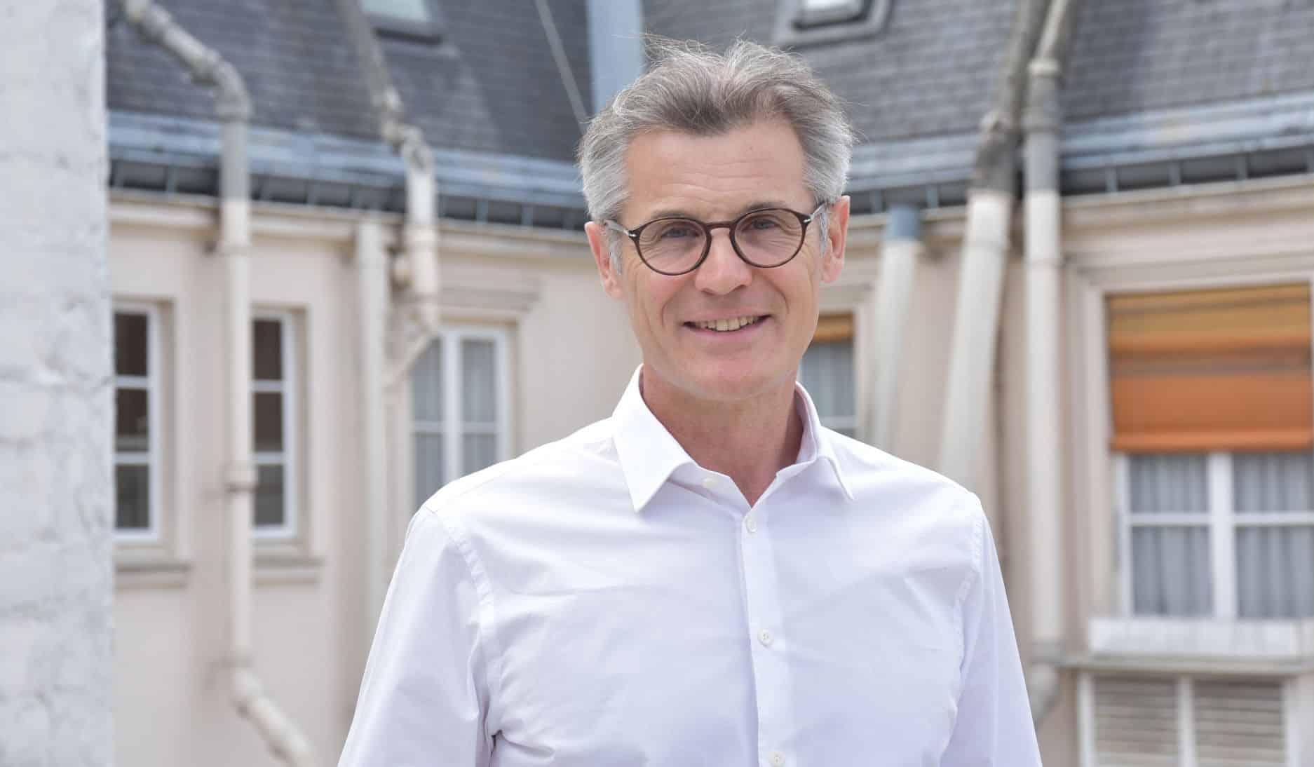 Zaion, le spécialiste français des solutions de relation client dopée à l'IA lève 9M€