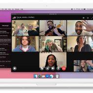 L'application Messenger a enfin sa version desktop.