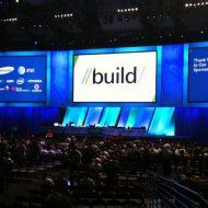 Les événements de Microsoft se tiendront de manière virtuelle jusqu'en 2021.