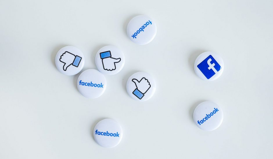 Sheryl Sandberg rassure sur la situation de Facebook.