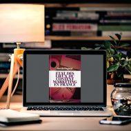 étude content marketing en france 2020 siecle digital