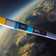 Aperçu des fusées d'Interstellar Technologies.